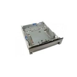 Bandeja Adicional HP P2015 RM1-4251-000CN