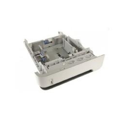 Bandeja Adicional HP P4015 RM1-4559-020CN
