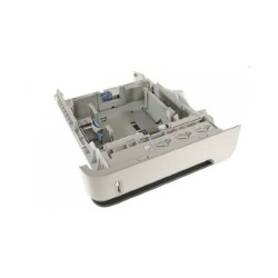 Bandeja Adicional HP P4515 RM1-4559-020CN