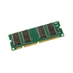 Memoria Impresora HP 4730 MFP