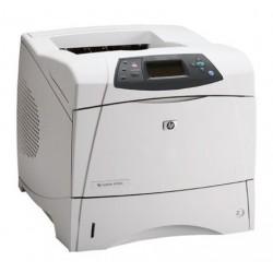 Impresora HP 4300