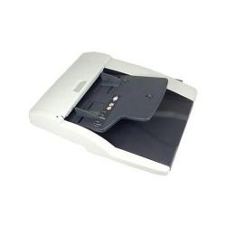 Bandeja y Alimentador HP CM6030 MFP Q3938-67998
