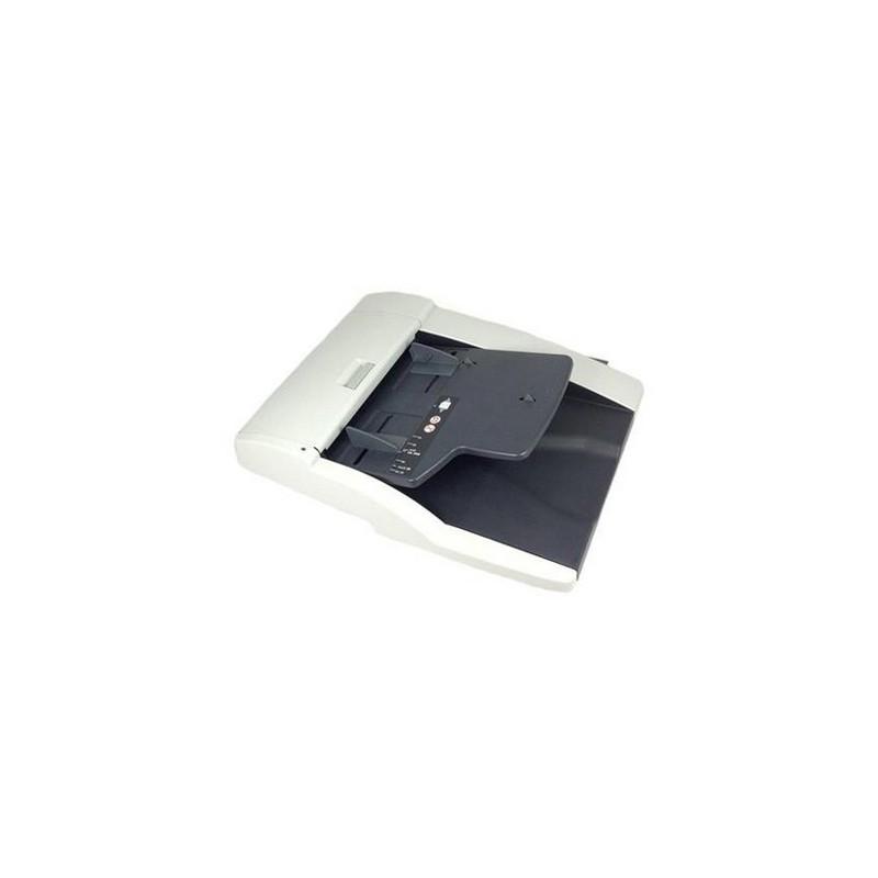 Bandeja y Alimentador HP CM6040 MFP Q3938-67998