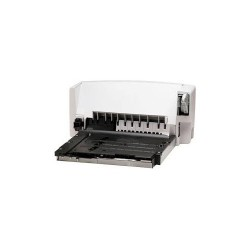 Duplex HP 4200 Q2439A