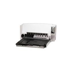 Duplex HP 4300 Q2439A