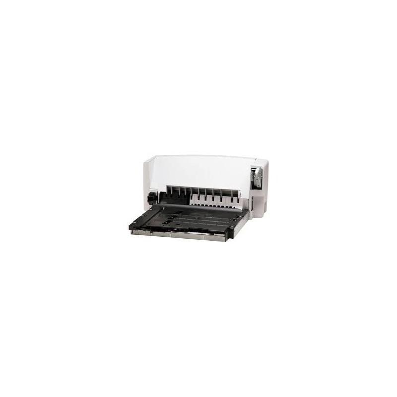 Duplex HP 4250 Q2439B