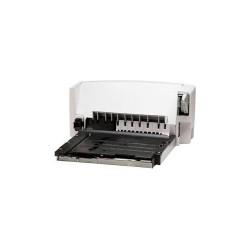 Duplex HP 4350 Q2439B