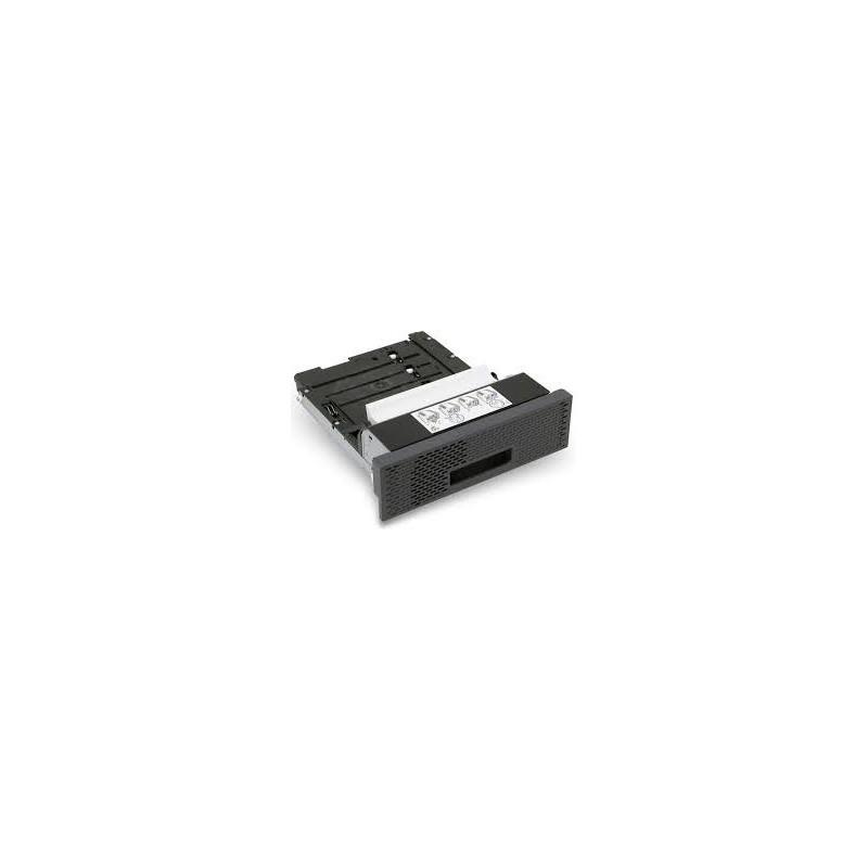 Duplex HP M4345 MFP Q5969A