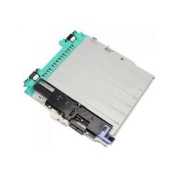 Duplex HP M401 RM1-9153-000CN