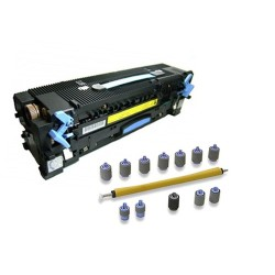 Kit Mantenimiento HP 9000 C9153A