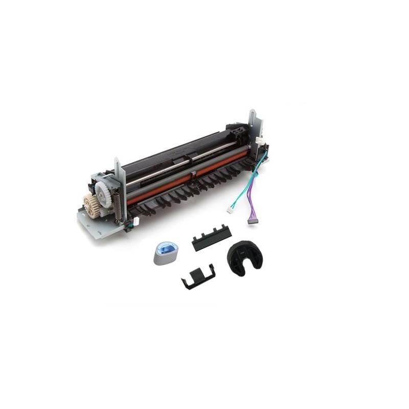 Kit Mantenimiento HP CM2320 MFP