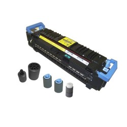 Kit Mantenimeinto HP CP6015
