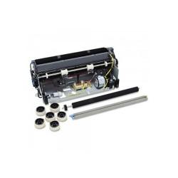 56P1412 Kit Mantenimiento Lexmark T630