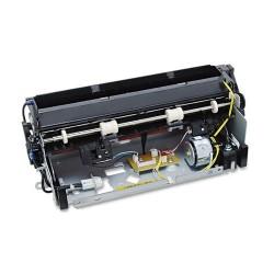 56P2544 Fusor Lexmark T630