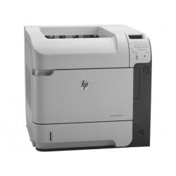 Impresora HP LaserJet M602N