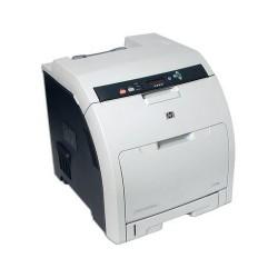Impresora HP LaserJet 3800DN