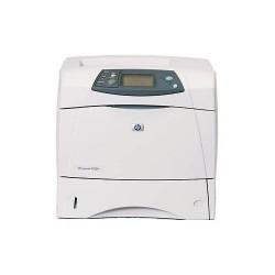 Impresora HP LaserJet 4200DN