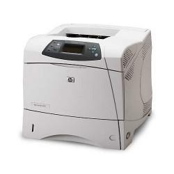 Impresora HP LaserJet 4300DN