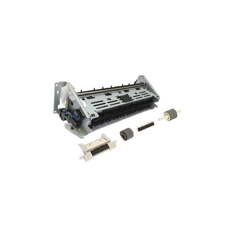 Kit Mantenimiento HP P2035 RM1-6406