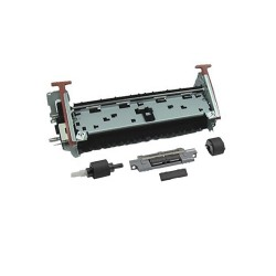 Kit Mantenimiento HP M401 RM1-8809