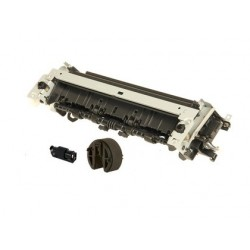 Kit Mantenimiento Hp CP1215 CC376A