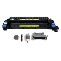 Kit Mantenimiento HP CP5525 CE978A