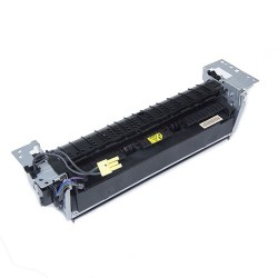 Fusor HP M402 RM2-5425