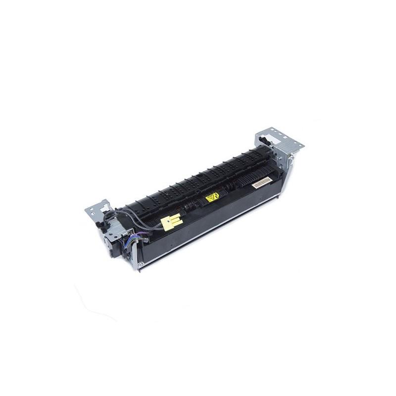 RM2-5425 Fusor HP M403