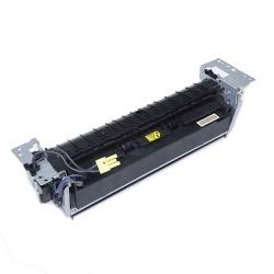 RM2-5425 Fusor HP M426