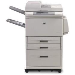 HP LaserJet 9040 MFP