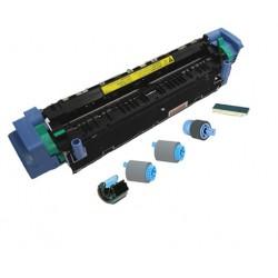 Kit Mantenimiento HP 5550