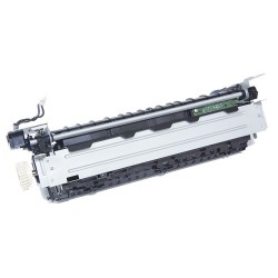 Fusor HP M506 RM2-5692