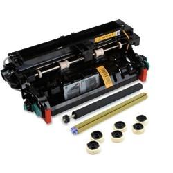 40x4765 Kit Mantenimiento Lexmark x651