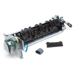 Kit Mantenimiento HP 2605 Simplex