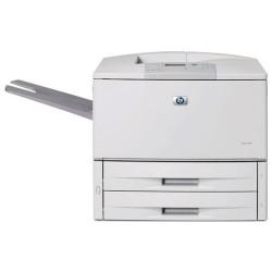 HP LaserJet 9050dn Q3723A