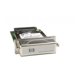 Disco duro HP eio J6073A