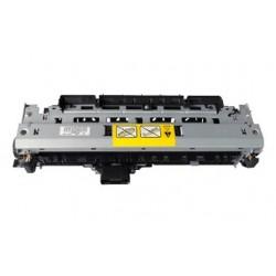 Fusor HP M5025 MFP RM1-3008
