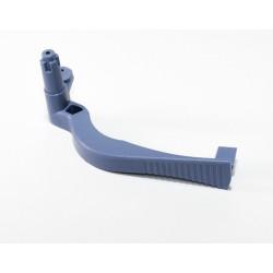 Palanca Azul Plotter HP DesignJet 500 510 800