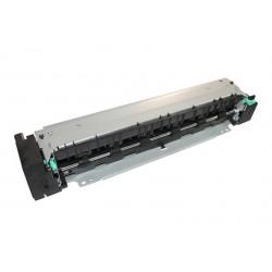 Fusor Genérico Hp 5100