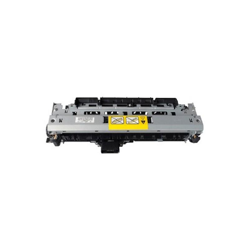 Fusor Genérico Hp 5200