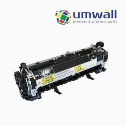 Fuser HP 600 M602 CE988-67902