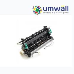 Fuser HP 1320 RM1-1461 RM1-2337