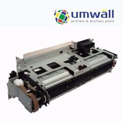 Fuser HP 4000 RG5-2662 ÜMWALL