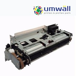 Fuser HP 4050 RG5-2662 ÜMWALL
