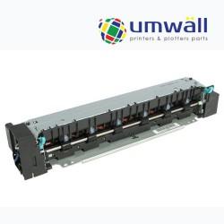 Fuser HP 5000 RG5-5456 RG5-5460