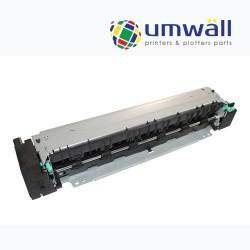 Fuser HP 5100 RG5-7061 ÜMWALL