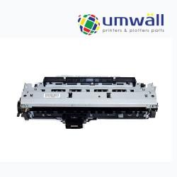 Fuser HP 5200 RM1-2524 ÜMWALL