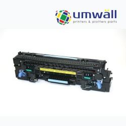 Fuser HP M806 RM1-9814