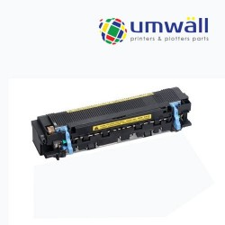 Fuser HP 8150 RG5-6533