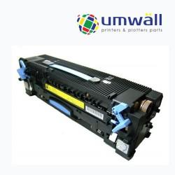 Fuser HP 9000 RG5-5751 RG5-5696